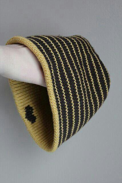 23 besten Hüte Bilder auf Pinterest | Hut häkeln, Häkelmützen und ...