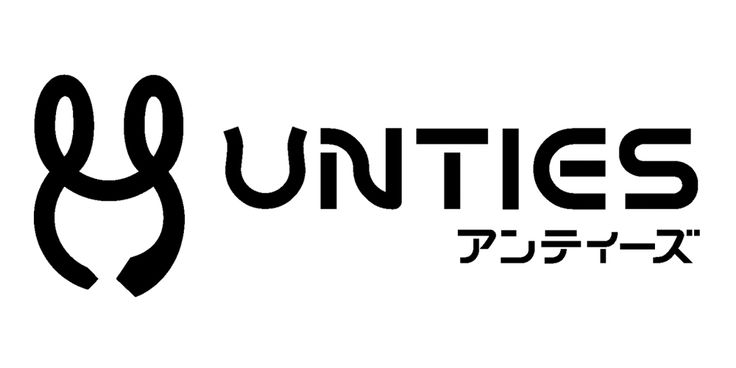 Sony Opens New Label Unties; Games for PS4 Switch & PC Announced http://bit.ly/2lnzap3 #nintendo