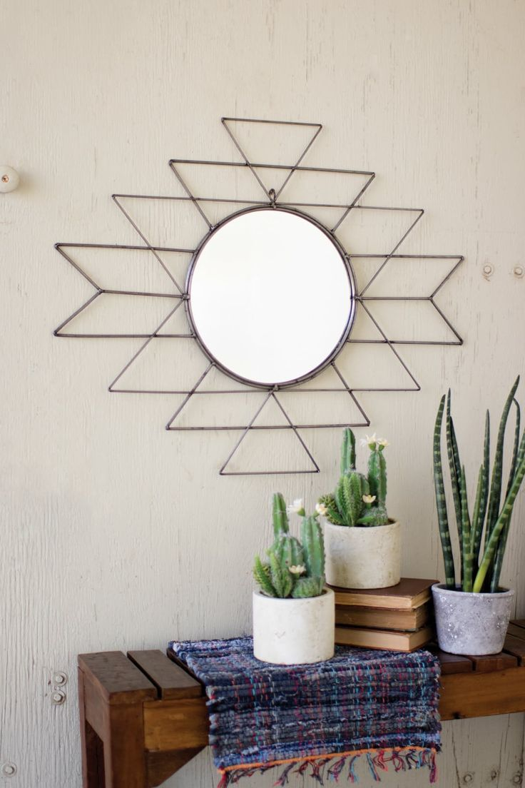 116 best MIRROR images on Pinterest | Mirror mirror, Mirrors and ...