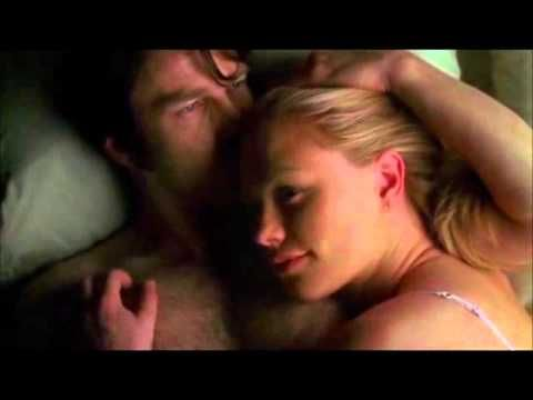 True Blood - Bill and Sookie true love ♥ (Missy Higgins)