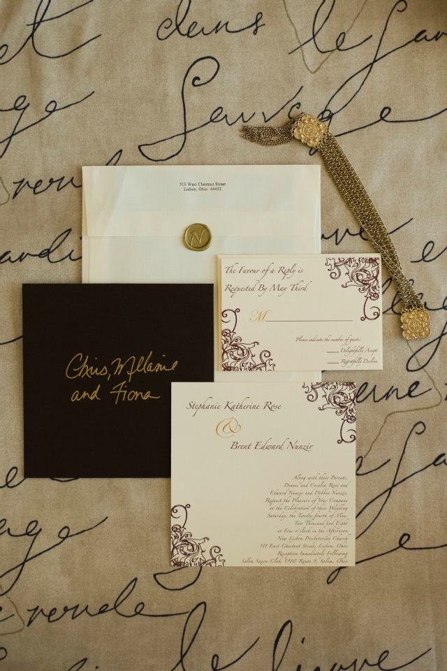 monogram wedding envelope seals sticker%0A word cover letter template free