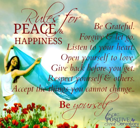 Linda's Peaceful Place: Thursday Chill