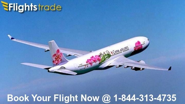 China Airlines Reservation Phone Number 1 844 313 4735 Fear Of Flying Airline Reservations China Airlines