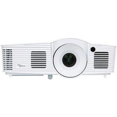 OPTOMA HD28DSE HD28DSE 1080p Full HD Projector FAST FREE SHIPPING
