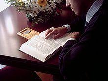 Jehovah's Witnesses beliefs - Wikipedia