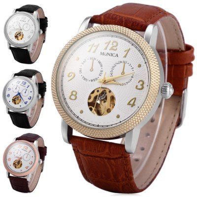 http://www.gearbest.com/men-s-watches/pp_143603.html Check deals like this on ATechpoint.com #tech #technology #atechpoint #gadgets