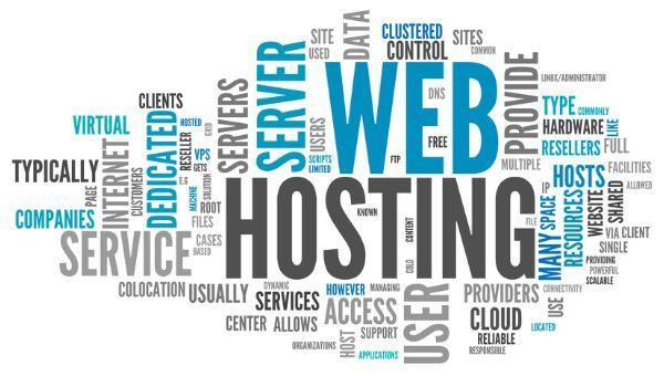 أفضل استضافة مواقع ووردبريس مجانية Free Hosting With Cpanel Web Hosting Services Free Web Hosting Hosting Company