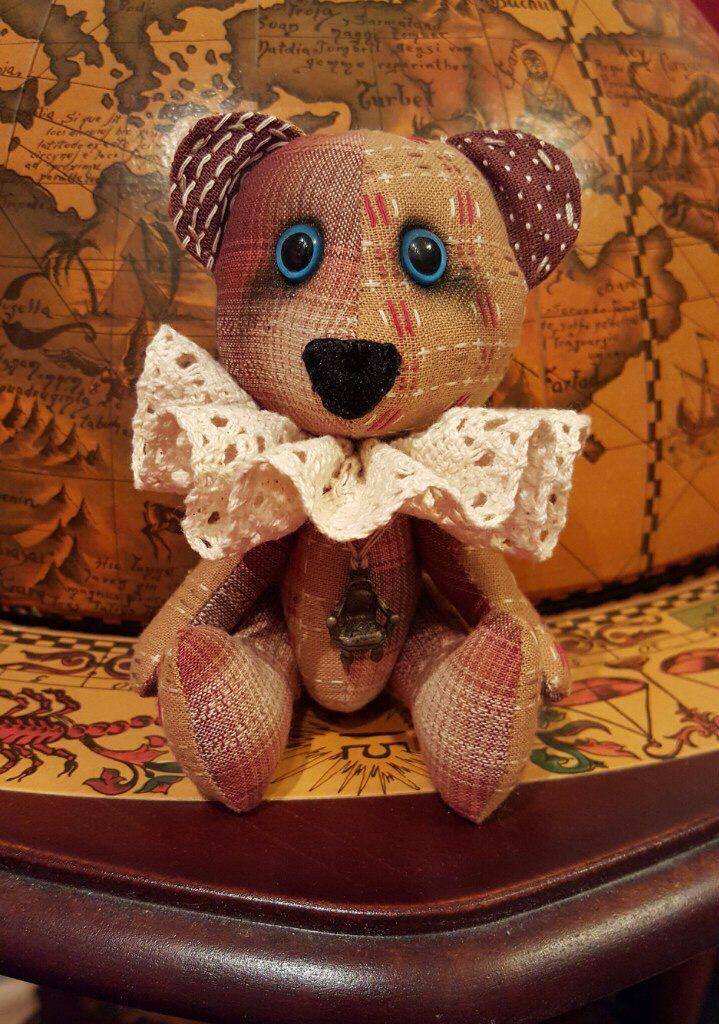 Продажа кукол от Мастерской Марии Кобенья  Е-mail: masterkykol@mail.ru  #мастер_кукол_марии_кобенья#мастер_кукол#куклыиваново#винтаж#прованс#Лоскутная_мозайка#венецианский_карнавал