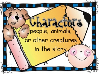 story elements postersReading, Story Elements, 2Nd Grades, Schools Ideas, Stories Elements Posters, Teaching Ideas, Schools Stuff, Languages Art, Anchors Charts