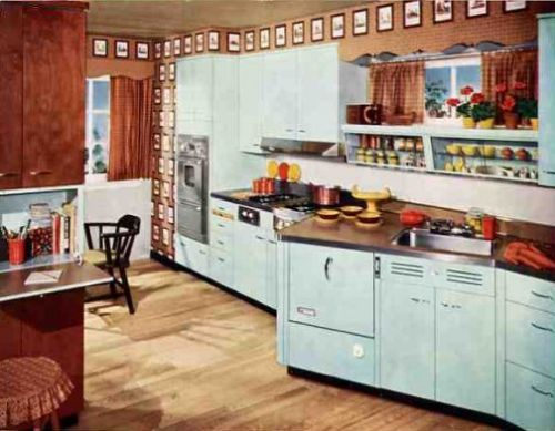 Fresh St Charles Steel Kitchen Cabinets