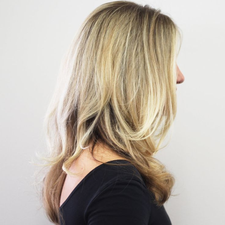 1000+ ideas about Heavy Highlights on Pinterest