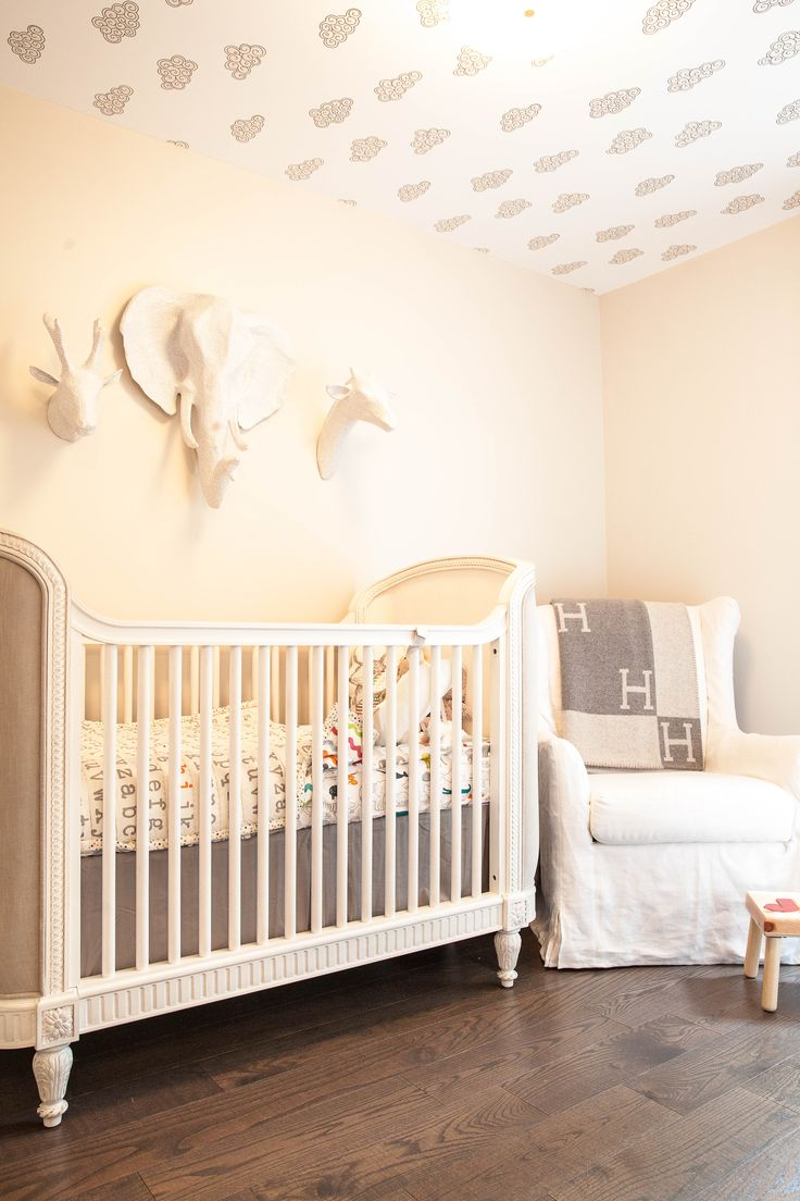 4888 best Nursery images on Pinterest | Bedrooms, Babies rooms and ...