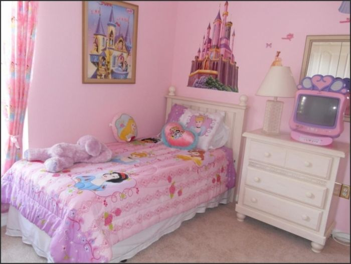 Best Beautiful Kids Rooms Images On Pinterest Home