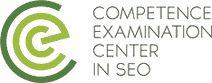 Czy odpowiedzi na 100 SEO-pytań jednokrotnego wyboru pozwolą zweryfikować znajomość tego zagadnienia? Dzięki Certyfikatom Cecinseo będziemy mogli przekonać się ale najprędzej przekonają się pracodawcy zatrudniający specjalistów SEO z certyfikatem.