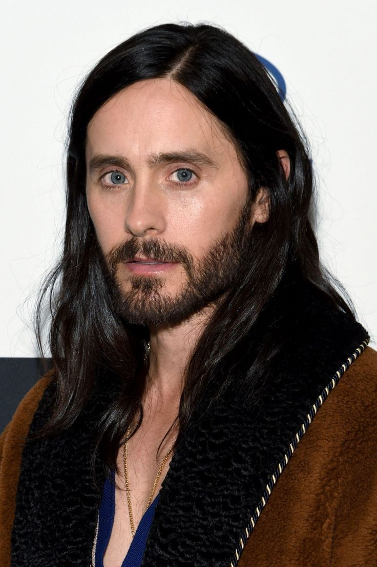 Jared Leto Young Actor In 2020 Jared Leto Long Hair Jared Leto Girlfriend Jared Leto Hot