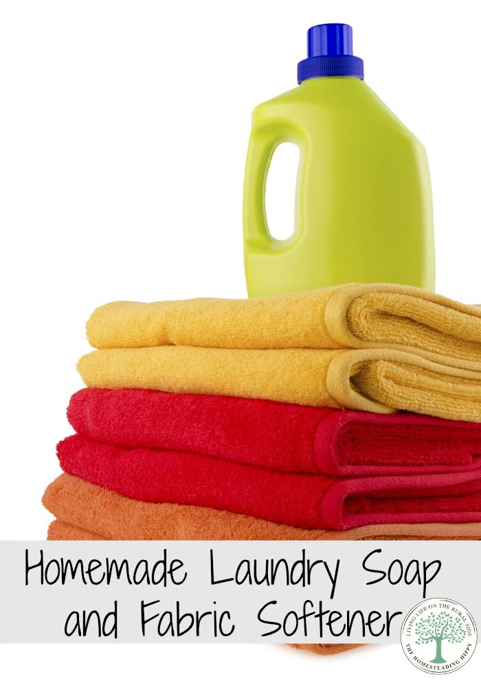 make your own exterior house cleaning solution home decor ige xao us