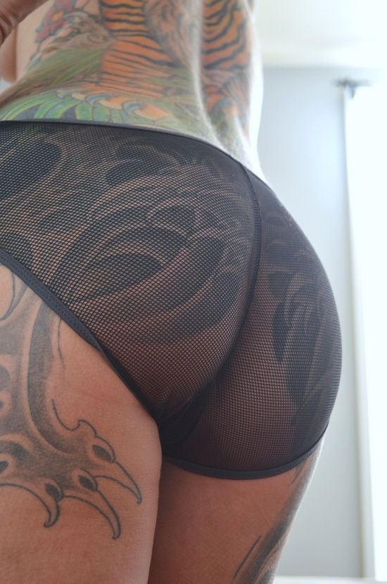 12 best images about books worth reading on pinterest for Tattoo on buttocks
