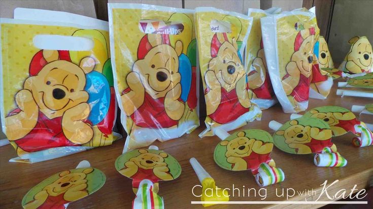 i found so many clever ways of wording a winnie the pooh invitation online  i blended a few versions together to create mine. winnie the pooh invitation, winnie the pooh birthday invitation winnie the  pooh 5×7 or 4×6. winnie the pooh birthday cards and get inspired to create your own...
