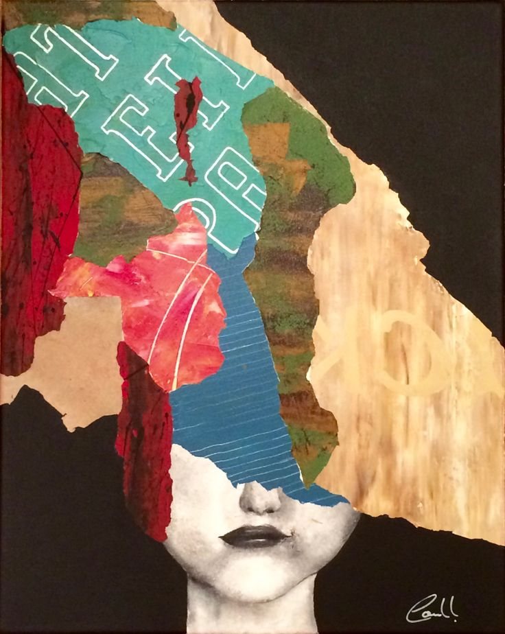 "Artist: Louich! Acrylic on canvas 2015 ""Mora"" 16"" x 20"" louichart@gmail.com  #louichart #art"