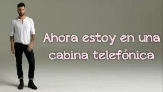Maroon 5 - Payphone (Subtitulos En Español) ♥ - YouTube