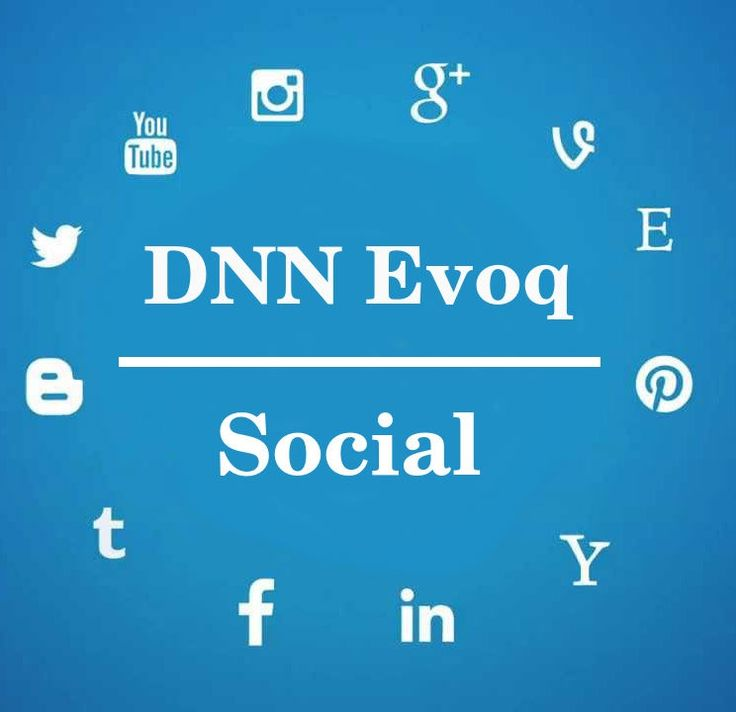 Why Should Businesses Choose DNN Evoq Social?