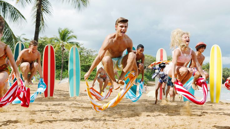 http://xmovies8.pagi0.com/watch-free/177888-teen-beach-movie.html