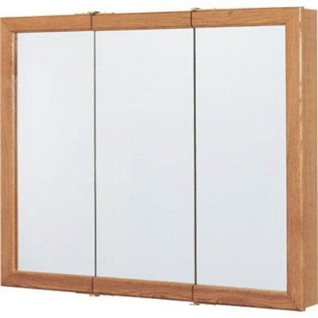 Home Improvement Medicine Cabinet Mirror Home Cabinet