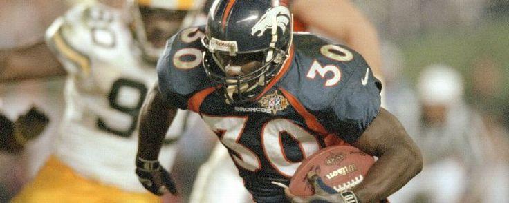 Denver Broncos Football - Broncos News, Scores, Stats, Rumors & More - ESPN