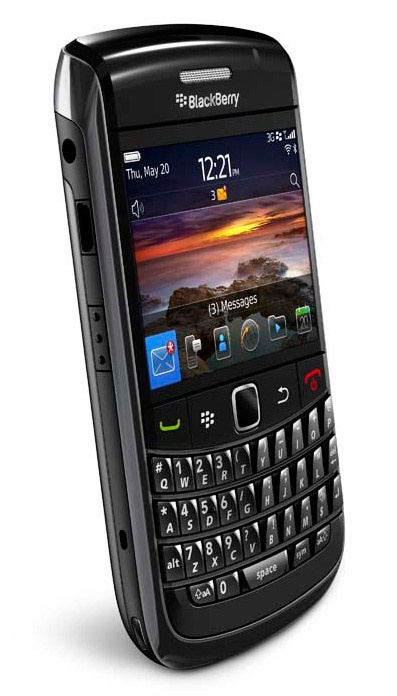 Blackberry Bold 9780 Sim free Unlocked Mobile Phone - Black boasts a 624 MHz Processor, a full QWERTY keyboard, and many connectivity options with its choices of GPRS, EDGE, WI-FI, 3G technology, Bluetooth and USB. The BlackBerry Bold 9780 SIM free phone is also enriched with a 5 mega pixel camera and offers many powerful applications. Only £313.63 SAVE 39%