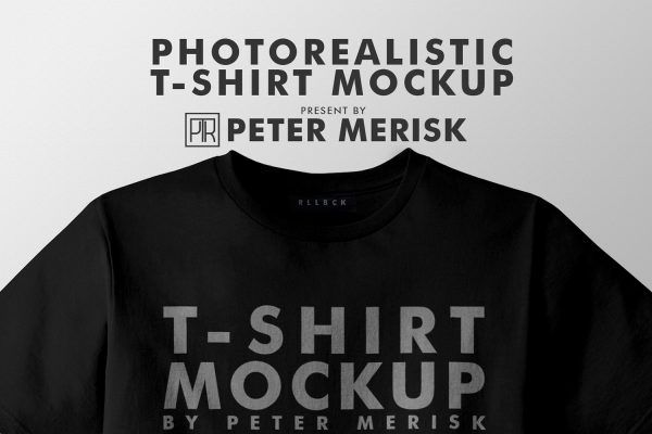 Download Free Photoshop T Shirt Mockup Pixelify Best Free Fonts Mockups Templates And Vectors Shirt Mockup Tshirt Mockup Mockup