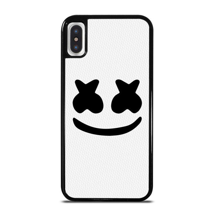 Park Art My WordPress Blog_Off White Iphone X Case Amazon