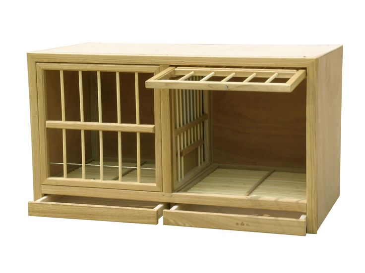 Racing pigeon nest boxes for sale – abtd
