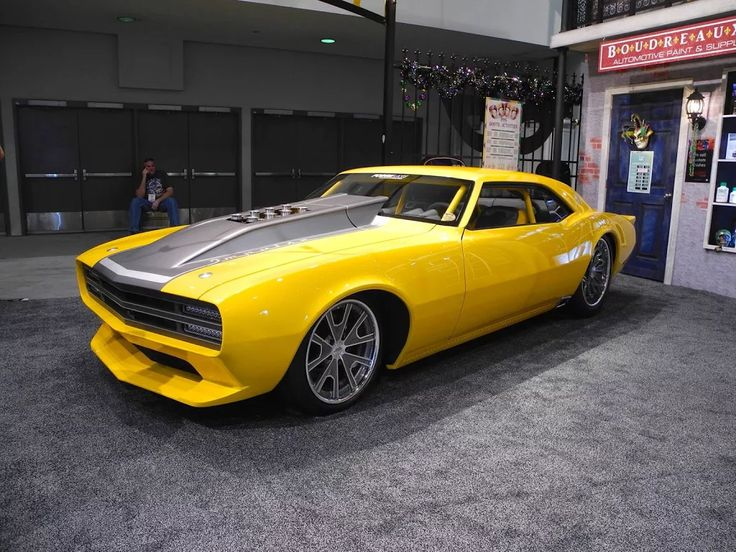 Best Muscle Cars Images On Pinterest Muscle Cars Photos And