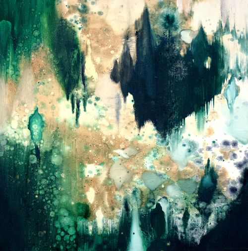 Emerald City Confidential: Wikis