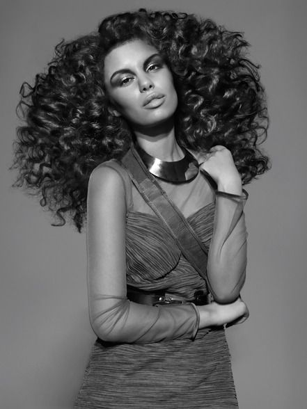 17 best images about trend watch disco curls on pinterest