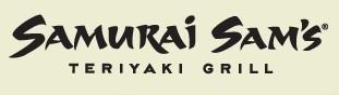 Samurai Sam's | 181st & Center | Omaha Restaurants