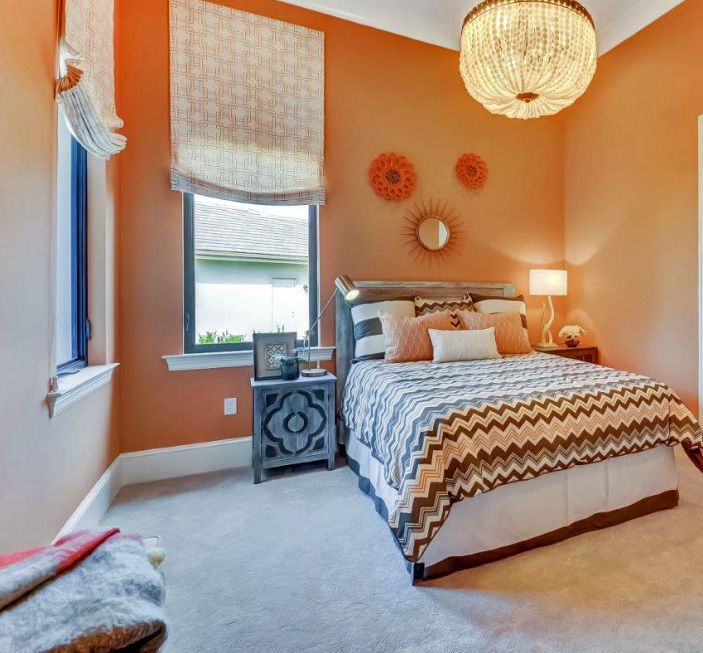 Bedroom designs by Beasley & Henley Interior Design.