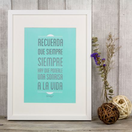Láminas Mr.Wonderful con relieve. Se vende en: wwwmmrwonderfulshop.es   #laminas #relieve #stamping