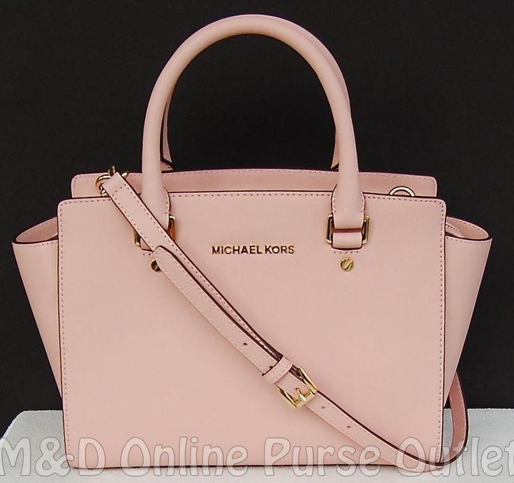 mk purses michael kors cheap handbags michael kors handbags clearance outlet 2013