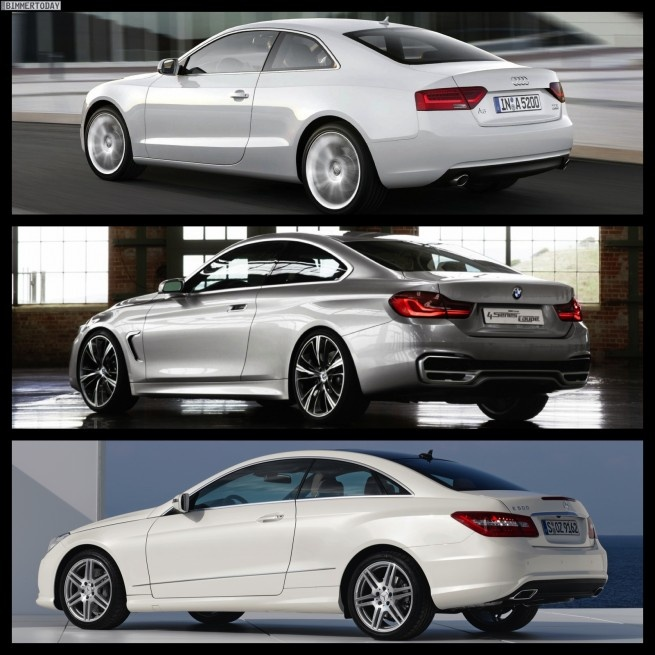 69 best BMW F30 images on Pinterest  Bmw 4 series Car and Bmw cars