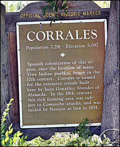New mexico historical markers - Google Search