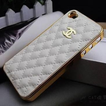 cute phone case - Click image to find more Women's Fashion Pinterest pins