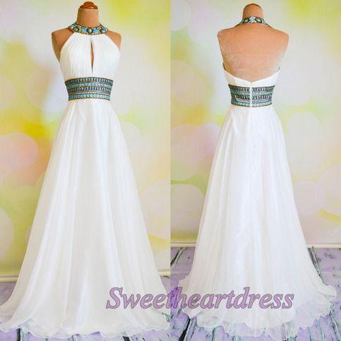 Más de 1000 ideas sobre Pageant Dresses For Teens en Pinterest ...