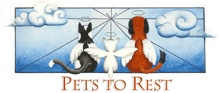 At Pets to Rest, our goal is to make this distressing time in your life a bit easier. Our dog urns offer you a huge selection, so that you can find the perfect memorial for your beloved pet. Urns for dogs are becoming increasingly popular, as people find that their pets are like a member of the family. During the course of day to day life, you may not realize just how attached you are to your pet; when they pass, you feel the hurt and empty space in your life. Dog urns are the perfect way to…