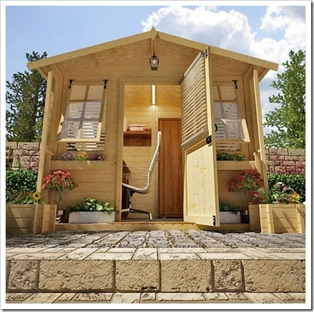 Small Home Office Shed Designs : Home Office Shed Designs. Backyard Home  Office Shed,outdoor Home Office Shed,shed Design Ideas,shed Design Ideas  Pictures ...