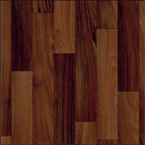 1000 images about prosource advantage on pinterest for Prosource flooring