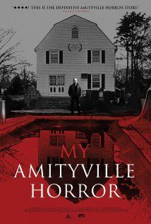 My Amityville Horror (2012): For the first time in 35 years, Daniel Lutz recounts his version of the infamous Amityville haunting that terrified his family in 1975. George and Kathleen Lutz's story went on to inspire a...