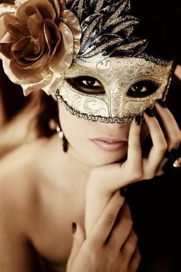 pretty-masks-7