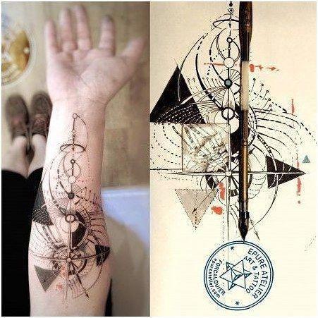 lower back scorpion tattoos, lovers tattoo designs, ancient aztec designs, japan…