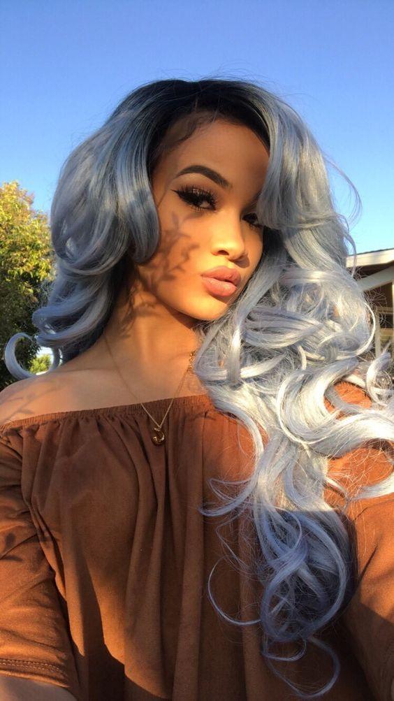 http://www.darlenahair.com/hair-bundles/hair-texture/body-wave/darlena-8a-brazilian-virgin-remy-hair-weave-body-wave-natural-color-1b-total-3-5oz.html